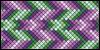 Normal pattern #39889 variation #187273
