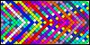 Normal pattern #7954 variation #187281