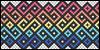 Normal pattern #95561 variation #187284