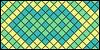 Normal pattern #24135 variation #187305