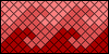 Normal pattern #95353 variation #187310
