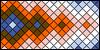Normal pattern #18 variation #187321