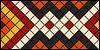 Normal pattern #26424 variation #187334