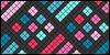 Normal pattern #101594 variation #187342