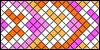 Normal pattern #94092 variation #187350