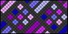 Normal pattern #101594 variation #187351