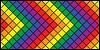 Normal pattern #70 variation #187378