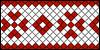 Normal pattern #32810 variation #187396