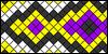 Normal pattern #98073 variation #187443