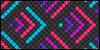 Normal pattern #101595 variation #187448