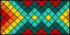 Normal pattern #26424 variation #187469