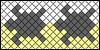 Normal pattern #101809 variation #187481