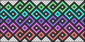 Normal pattern #95561 variation #187495