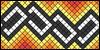 Normal pattern #102283 variation #187514