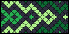 Normal pattern #18 variation #187517