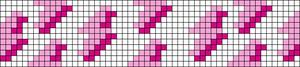 Alpha pattern #66612 variation #187546