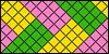 Normal pattern #117 variation #187569