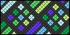 Normal pattern #101594 variation #187572