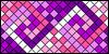 Normal pattern #41274 variation #187579