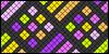 Normal pattern #101594 variation #187582