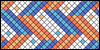 Normal pattern #102128 variation #187584
