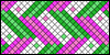 Normal pattern #102128 variation #187585