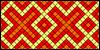 Normal pattern #39181 variation #187649