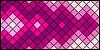 Normal pattern #18 variation #187662