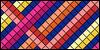 Normal pattern #102333 variation #187673