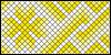 Normal pattern #32261 variation #187687