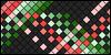Normal pattern #98927 variation #187698