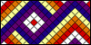 Normal pattern #35597 variation #187713