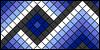 Normal pattern #35597 variation #187715