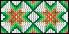 Normal pattern #25054 variation #187718