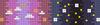 Alpha pattern #85919 variation #187742