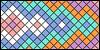 Normal pattern #18 variation #187755