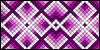 Normal pattern #36658 variation #187767
