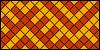 Normal pattern #25485 variation #187843