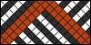Normal pattern #18077 variation #187845