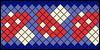 Normal pattern #102437 variation #187867