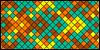 Normal pattern #101691 variation #187869