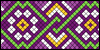 Normal pattern #102438 variation #187898