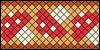 Normal pattern #102437 variation #187903