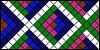 Normal pattern #31612 variation #187912
