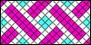 Normal pattern #8889 variation #187915