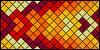 Normal pattern #100259 variation #187924