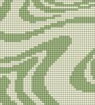 Alpha pattern #102482 variation #187948