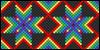 Normal pattern #25054 variation #187961