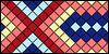 Normal pattern #87319 variation #187988