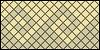 Normal pattern #5608 variation #187990